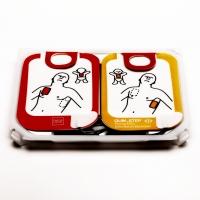 Akcesoria AED