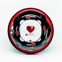 Szafki/Kapsuły AED