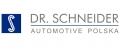 dr Schneider
