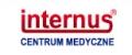 Internus