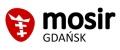 MOSiR Gdańsk